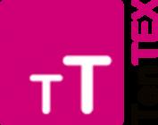 fornecedores de máquinas têxteis industriais - TenTEX do Brasil