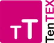 máquina de tecido texima rama - TenTEX do Brasil