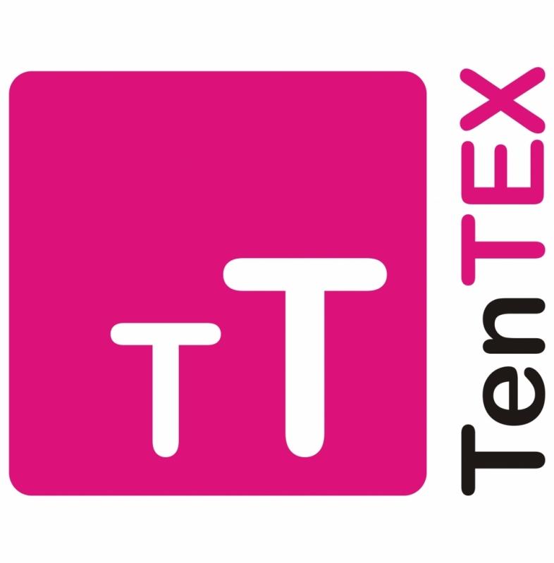 Máquinas Têxteis Teares Itapecuru-Mirim - Máquina Têxtil