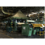 automação de máquina para tecelagem preço Caxias do Sul