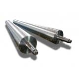 cilindro para máquina para tecido preço Uberaba