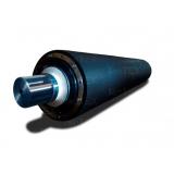 cilindro para máquinas rama preço Passo Fundo
