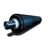 cilindro para máquinas ramosa preço Esperantina