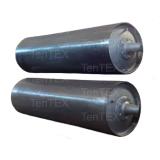 cilindro para máquinas têxtil Barra do Corda