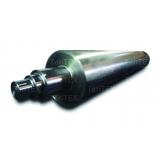cilindro para máquinas têxtil