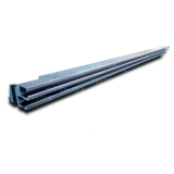 comprar trilho horizontal rama Ipanema