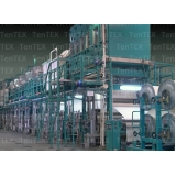 distribuidor de máquina têxteis a venda Ibirité
