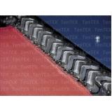 distribuidor de máquina têxteis rama valores Aracati