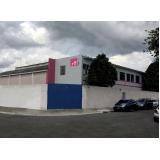 empresa de máquinas e acessórios têxteis Currais Novos