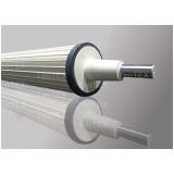 fabricação de cilindro cilflex Pacajus