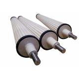 fabricação de cilindro cilflex