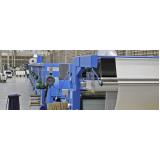 fornecedores de máquinas e equipamentos têxteis valores Campina Grande