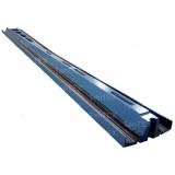 fornecedores de trilhos vertical rama Caicó