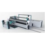 máquina de tecido karl mayer preço Buriticupu