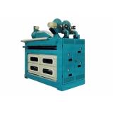 máquinas de tecelagem preço Lagoa