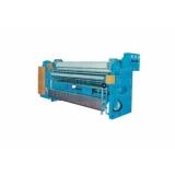 máquinas de tecelagem Apodi