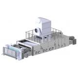 máquinas têxteis industriais Bento Gonçalves