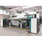 onde encontrar distribuidor de máquina têxteis Itapecuru-Mirim