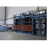 onde encontrar fornecedores de máquinas têxteis índigo Barra da Tijuca