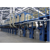 onde encontro automação de máquinas de tingimento têxtil Alagoa Grande