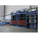 onde encontro fornecedores de máquinas têxteis a venda Rio Grande