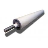 onde encontro revenda de cilindro para máquinas rama Coruripe
