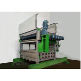 quanto custa máquinas e equipamentos têxteis Queimadas
