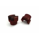 venda de acoplamento para chamuscadeira de tecidos Sousa