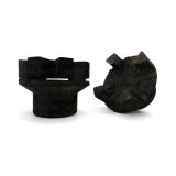 venda de acoplamento para máquina têxtil Pau dos Ferros