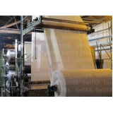 venda de máquinas da tecelagem Sapé