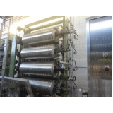 venda de máquinas para tecelagem de malhas Caxias do Sul