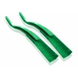 venda de peças para máquinas de tecido valor Poços de Caldas