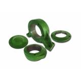 venda de peças para máquinas karl mayer Jacarepaguá