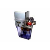 venda de peças para máquinas texima preço Macaé