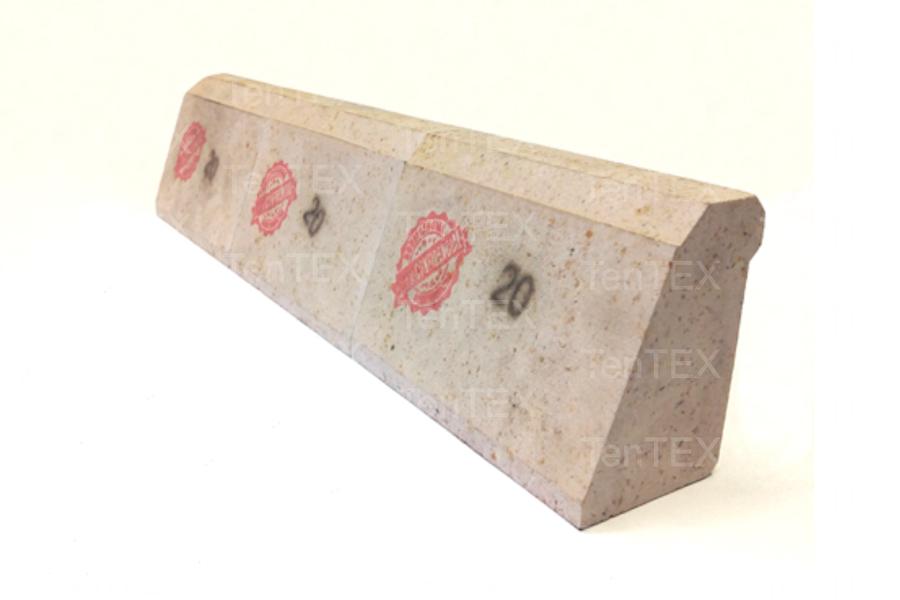 Cerâmica Refratária2