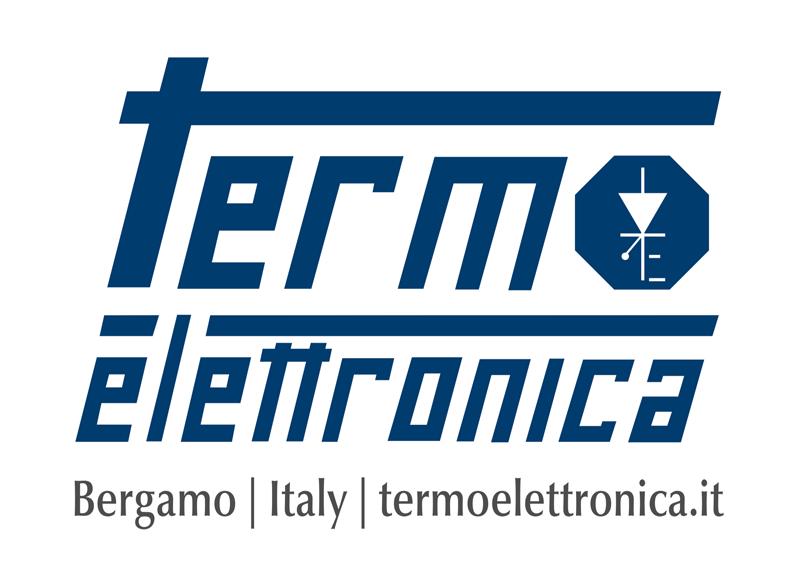 Termoelettronica